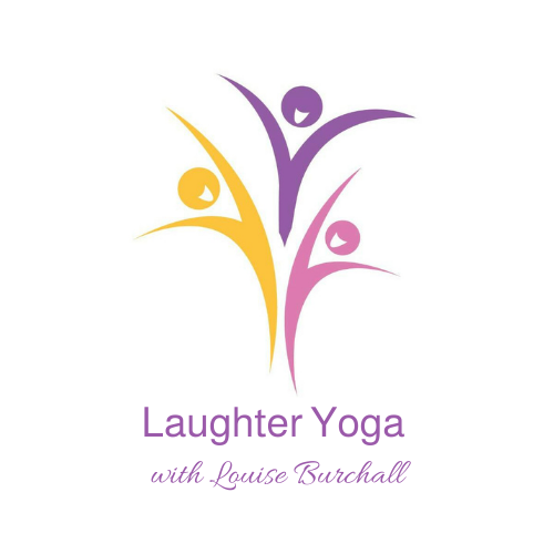 Laughter Yoga Leader Training - 29 & 30 May 2021 Image