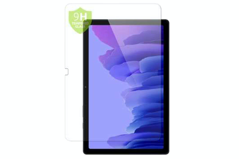 Samsung tab T2510 Image