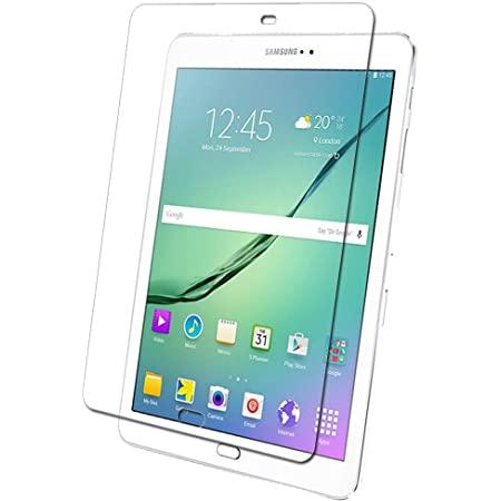 Samsung tab s2 9.7 T815 screen protector Image