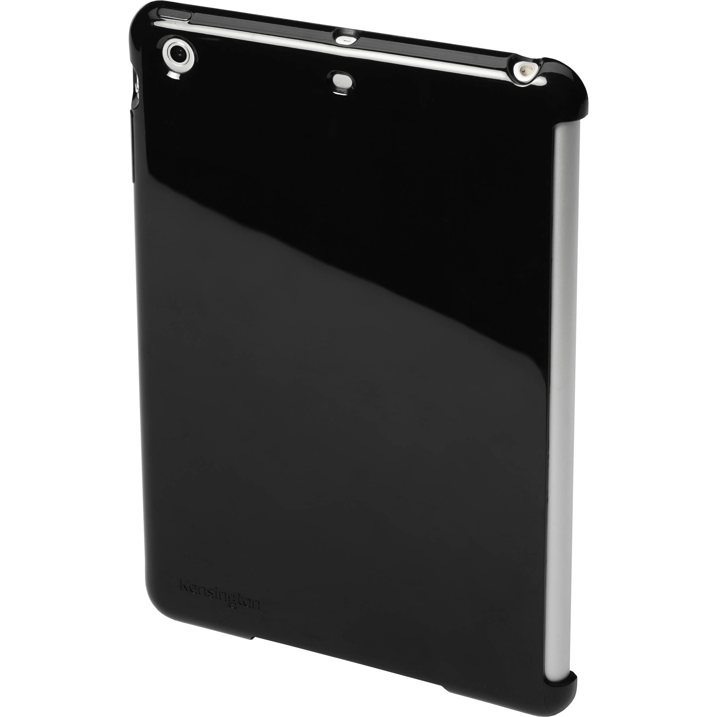 ipad mini cover Image