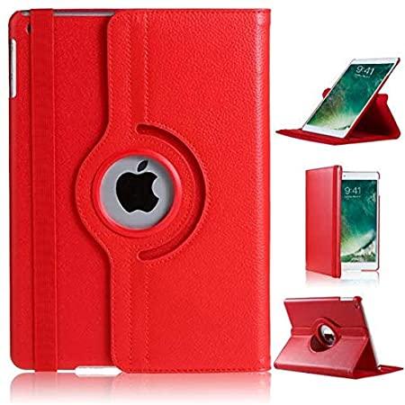 ipad 6 case Image