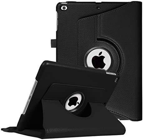 "ipad 9.7"" case 2017 Image"