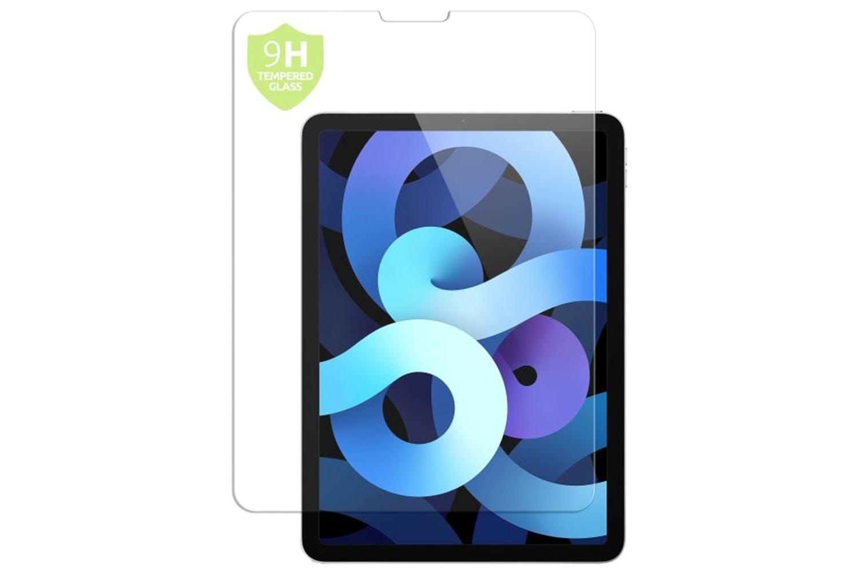 Ipad air screen protector  Image