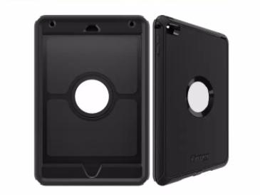 ipad air/5 case Image