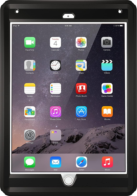 Ipad air 2 case Image