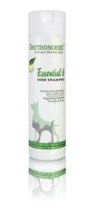 Essential 6 Sebo Shampoo for Dogs and Cats 200ml Image