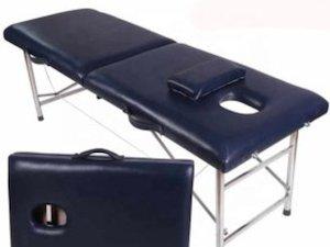 Massage table Image