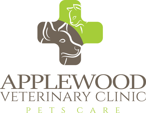 Applewood Veterinary Clinic