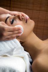 Janssen Cosmetics Age Control Treatment Image