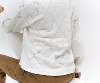 Spring jumper Image