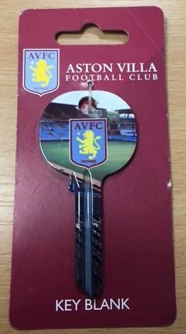 Aston Villa  key Image