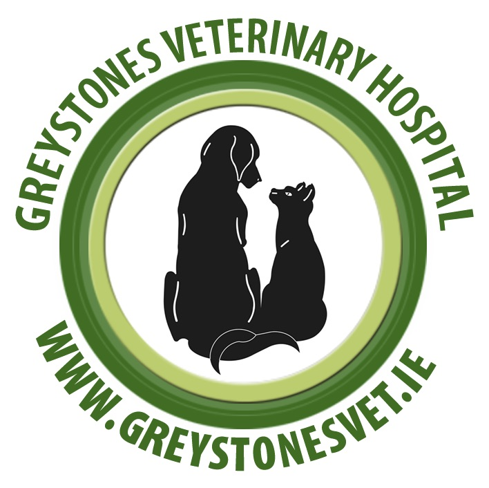 Greystones Veterinary Hopital