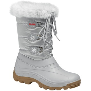 Olang Ladies Patty Snow Boots Image