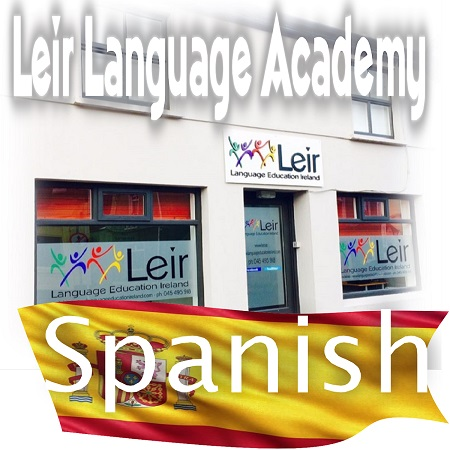 Spanish Courses for All Image