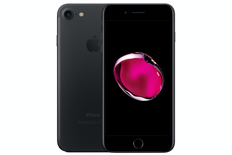iPhone 7 32gb (black) Image