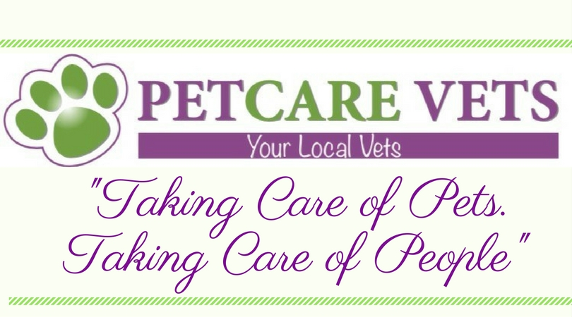 PETCARE VETS