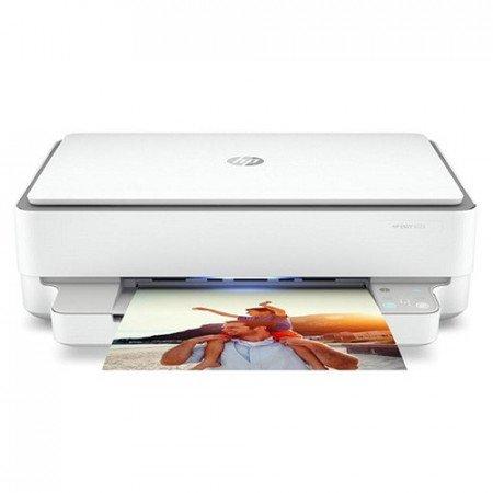 HP Envy 6020 printer Image