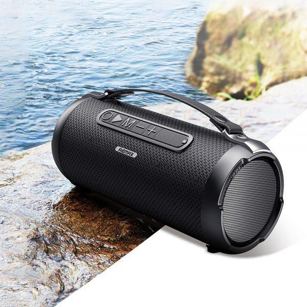 Wireless speaker Image
