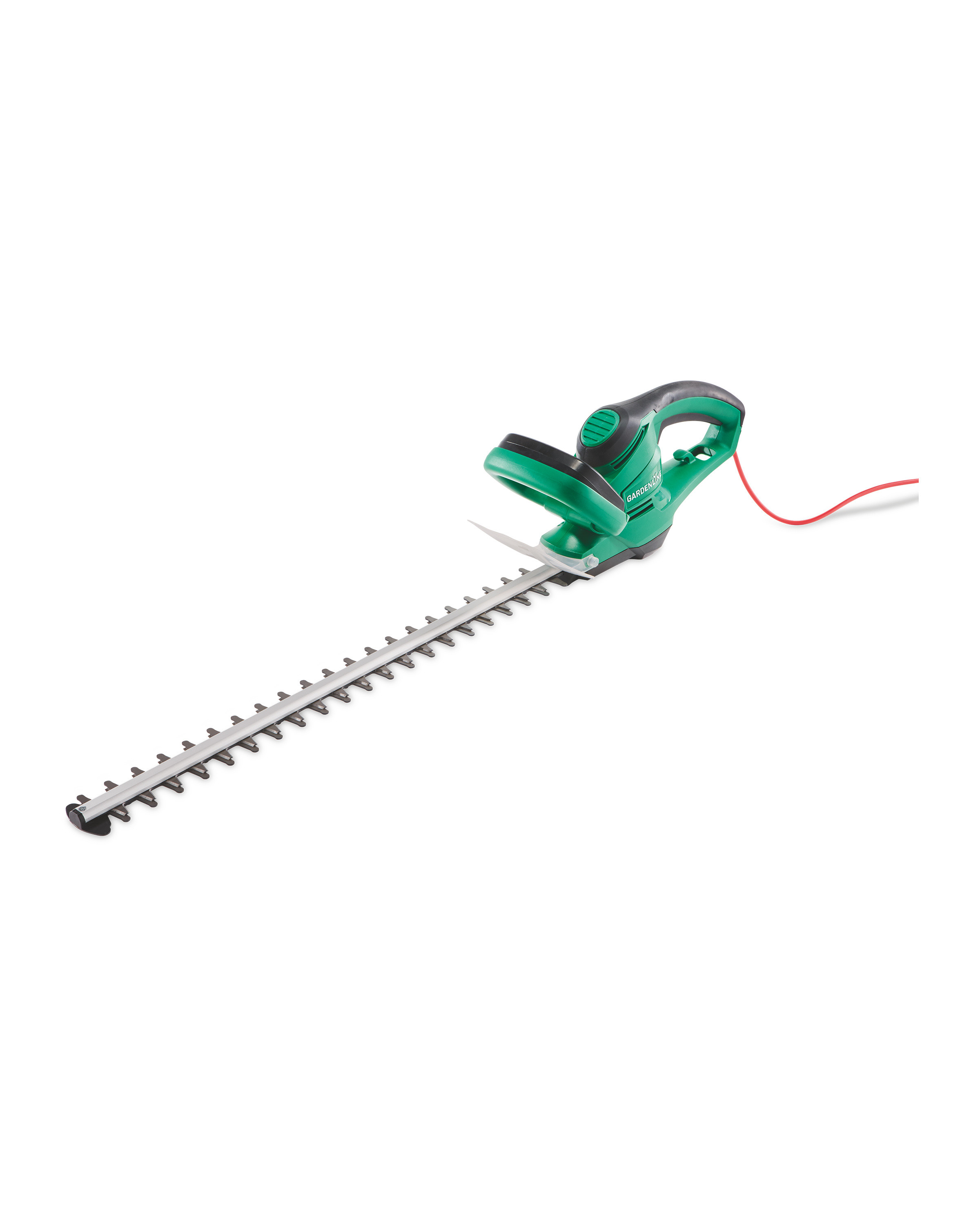 Gardenline GLHT680 Electric Hedge Trimmer Image