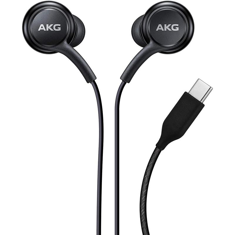 Samsung usb c earphones Image
