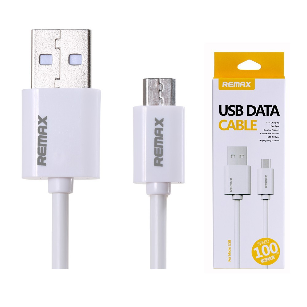 Micro usb Cable Image