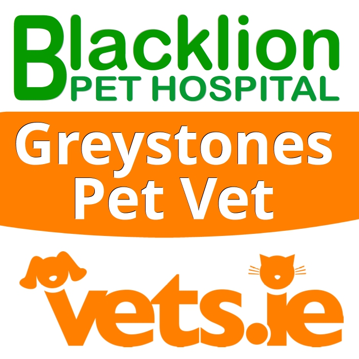 Blacklion Pet Hospital  | The Greystones Pet Vet