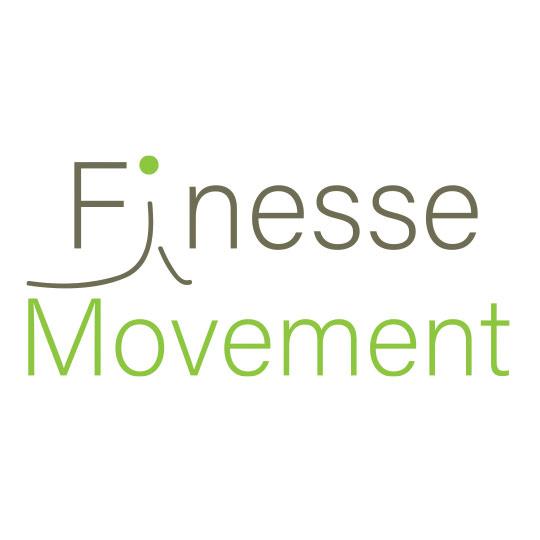 60 MINUTE DEEP TISSUE MASSAGE Image