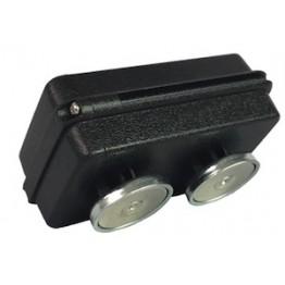 SpyIreland GL300W GPS Tracker + Magnetic case Image