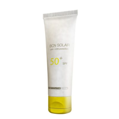 BCN Solar UVA/UVB Protection Sunscreen Image