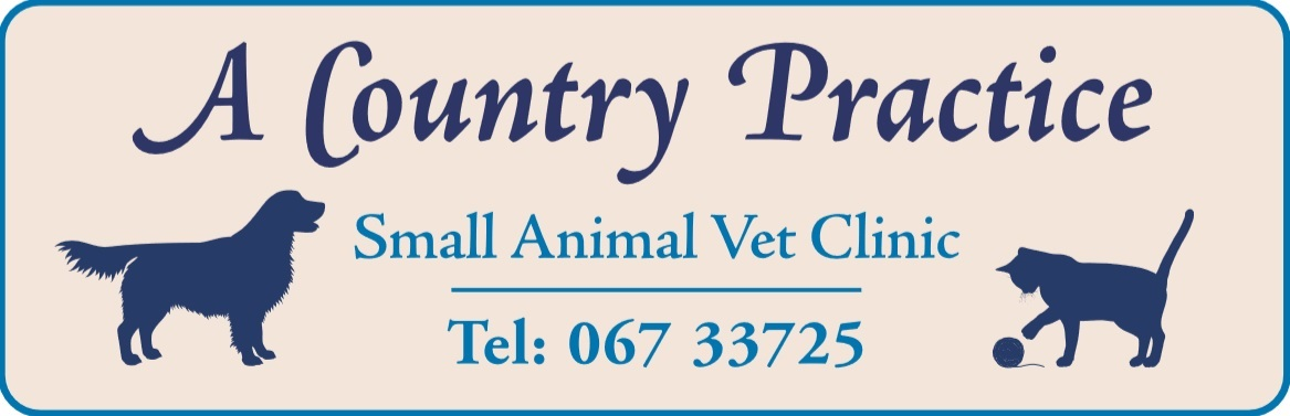A Country Practice Vet Clinic