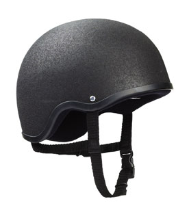 Champion Junior Plus Skull Helmet Image