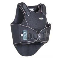 Champion Children's Flex Air Body Protector Image