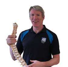 Manual Handling In structor Course Image
