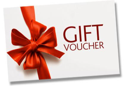 Gift Voucher for Wash Cut & Blowdry Image
