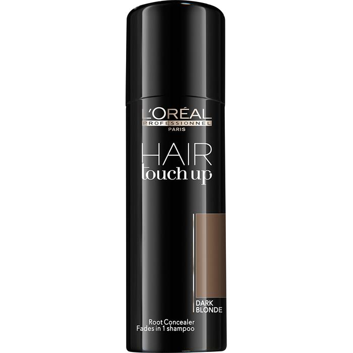 LOREAL Root Touch Up Spray  Image