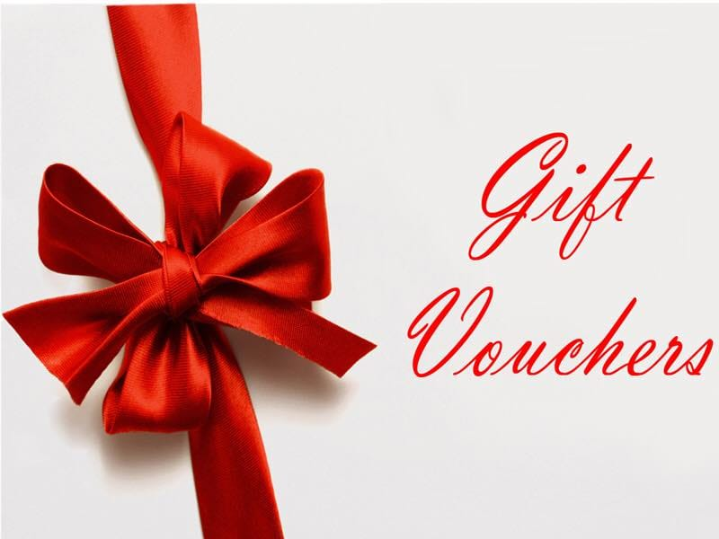 €500 Gift Voucher to be used towards Driving Lessons Image