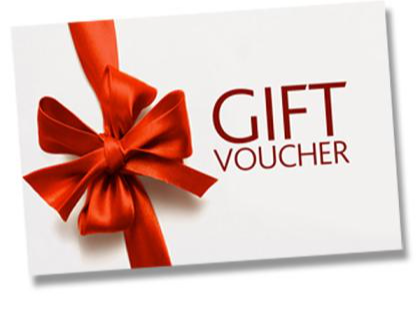 Gift Voucher for Full Colour & Wash Cut Blowdry Image