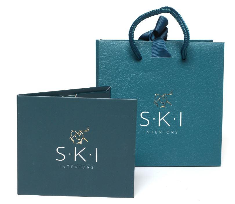 SKI Gift Vouchers Image