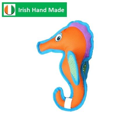 Beddies Sea Horse Pet Toy Image