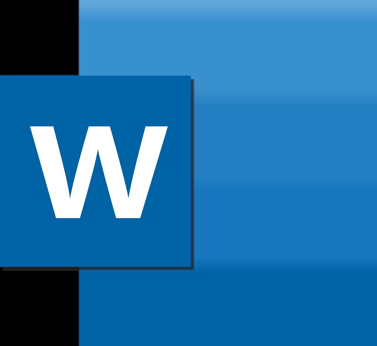 Microsoft Word - Workshop Image