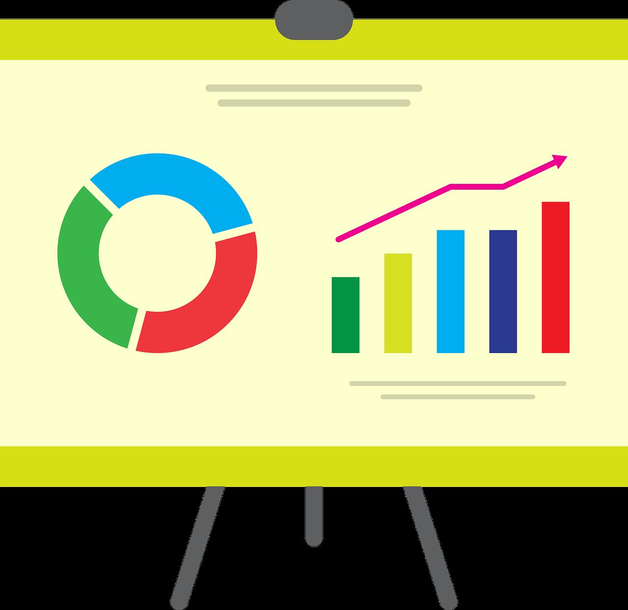 Technical Presentation Skills - Hourly Image