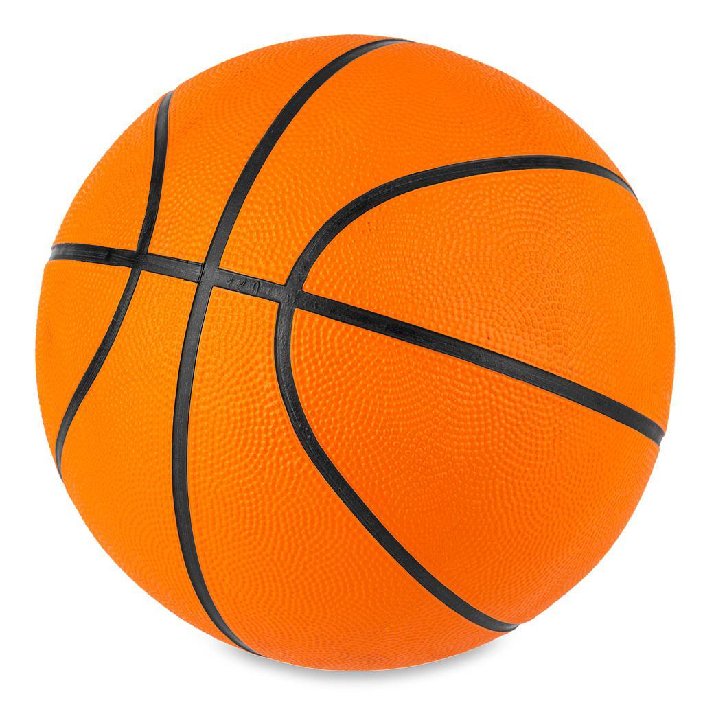 Team Basketball Size 7 Image