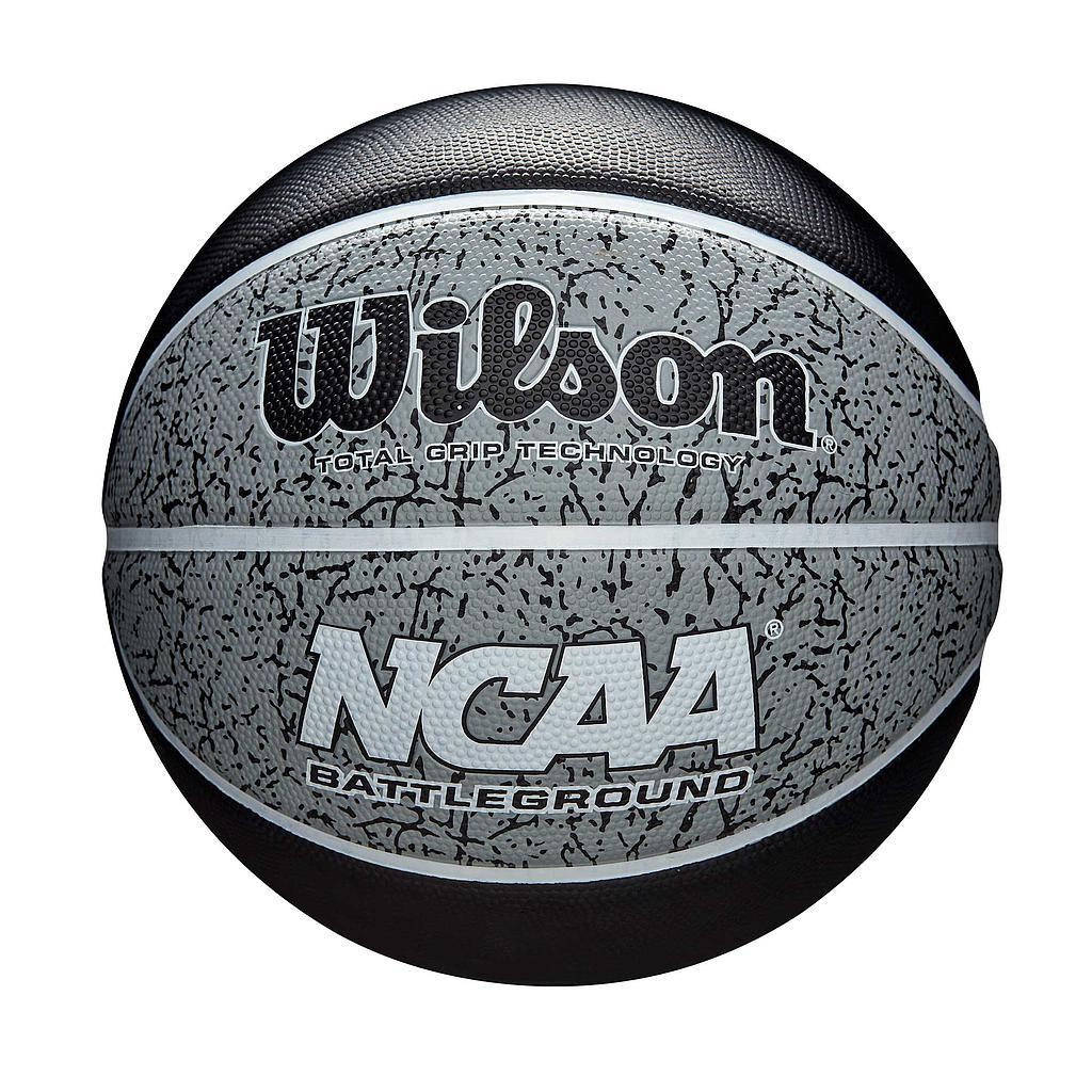 Wilson NCAA Battleground Basketball Size 7 Image