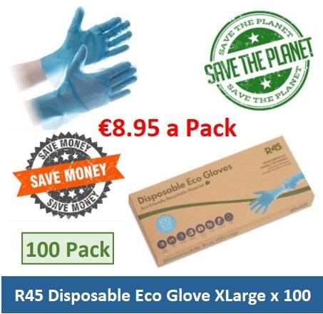 Enviroglove Extra Large Image