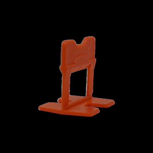 1.5mm Tile Leveling Clip Image