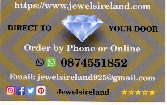 Jewellery Image