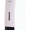 Push Hand Sanitizer Dispenser Image