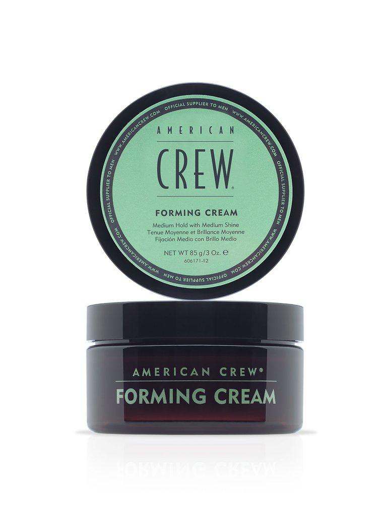 American Crew Forming Cream Image