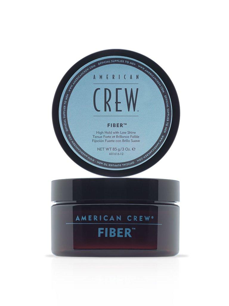 American Crew Fiber Image