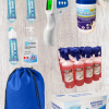 Household Covid Kit 3 Image